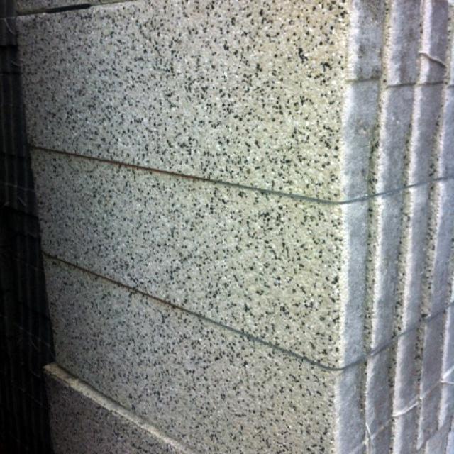 Siertegel noors graniet 50x50x6 for M2 berekenen tegels