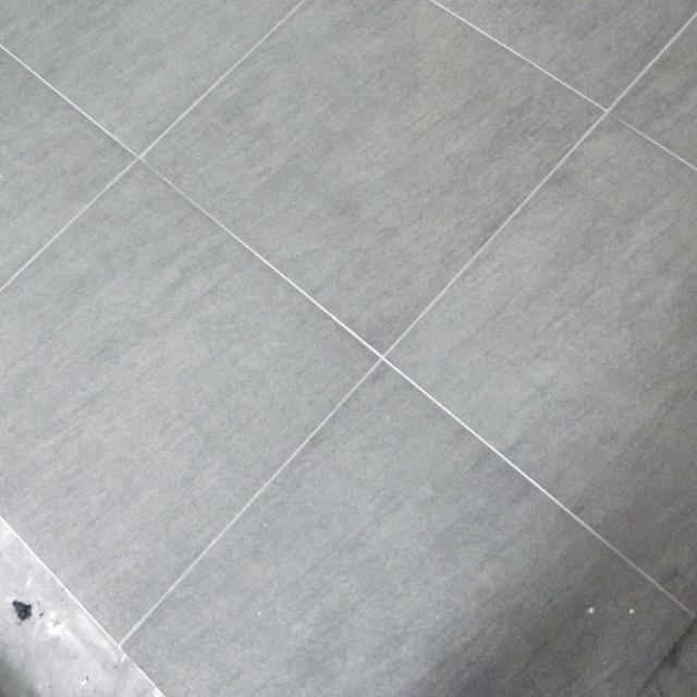 Keramische tegels slate grey tq001 60x60x2 for M2 berekenen tegels