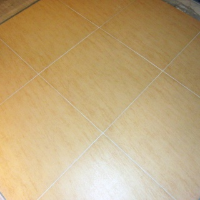 Keramische tegels slate yellow tq003 60x60x2 for M2 berekenen tegels
