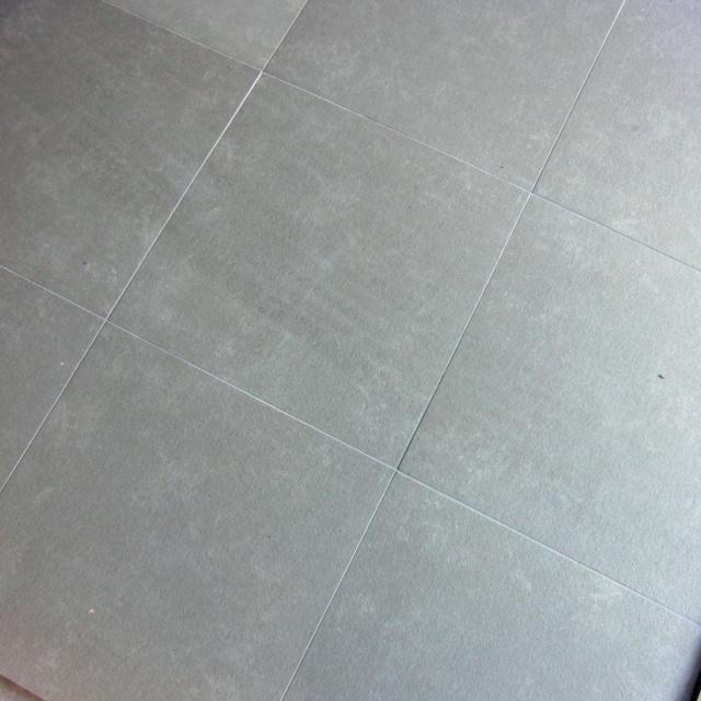 Keramische tegels concrete gp005 1395 - Cement tegels geloofwaardigheid ...