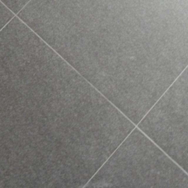 Keramische tegels basalt gp017 60x60x2 for M2 berekenen tegels