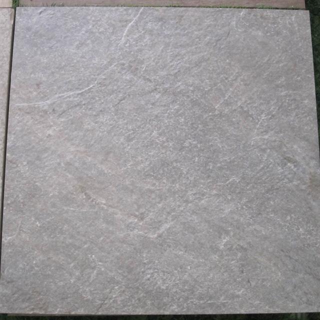 Keramische tegels quartz beige 3922a lgn for M2 berekenen tegels