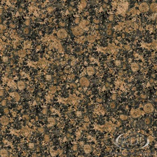 Granite Colors For Kitchen Countertops As Per Vastu : Vensterbank Excellent Baltic Brown (HGMG01421) (200x30x2 ...
