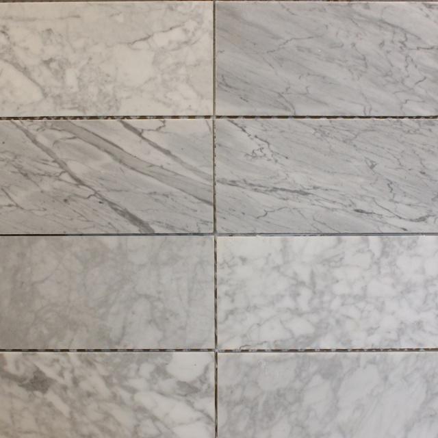Carrara marmer prijs m2