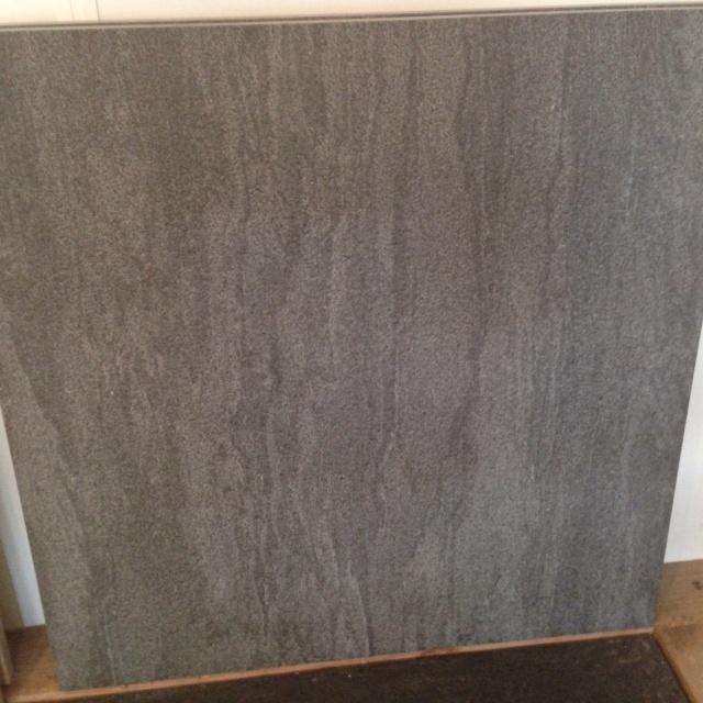 Keramische tegels torino cavolo 60x60x2 for M2 berekenen tegels