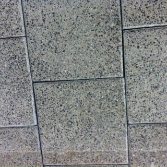 Tegels antraciet basalt 30x30x5 for M2 berekenen tegels