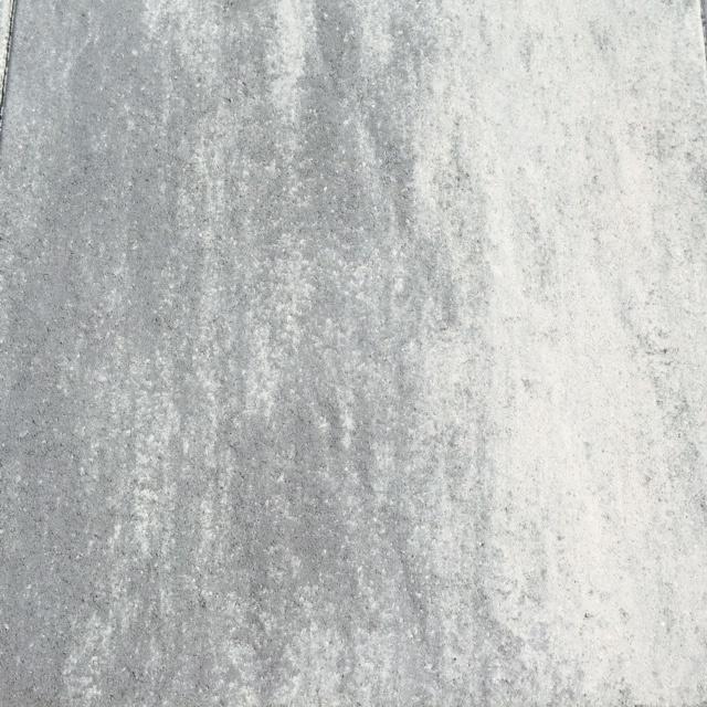 Terras tegel 60x60x5 naturel grijs zwart 1000958 for M2 berekenen tegels