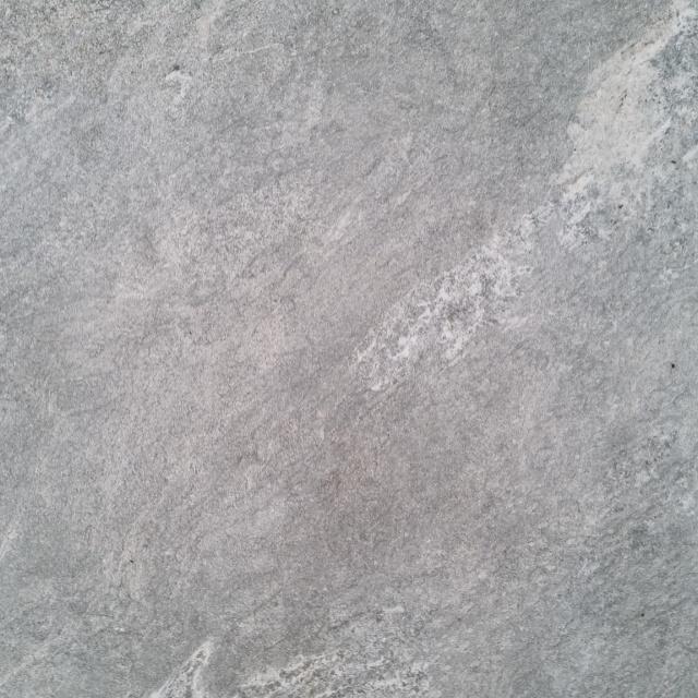 Keramische tegel acadia2 rs01900028 60x60x2 for M2 berekenen tegels
