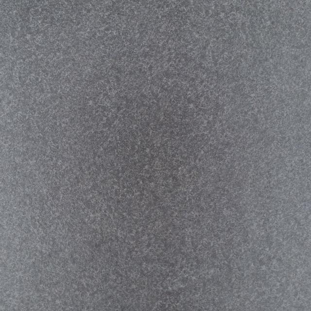 Aanbieding keramische tegel yosemite rs01900030 60x60x2 for M2 berekenen tegels
