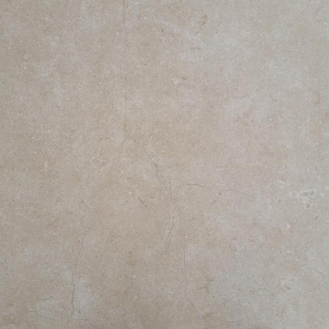 Keramische tegel yellowstone rs01901113 80x80x2 for M2 berekenen tegels