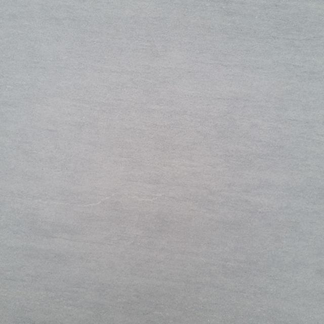 Keramische tegel lake clark rs01900087 60x60x2 for M2 berekenen tegels
