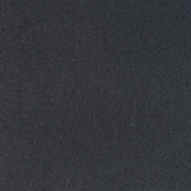 H2o square black emotion