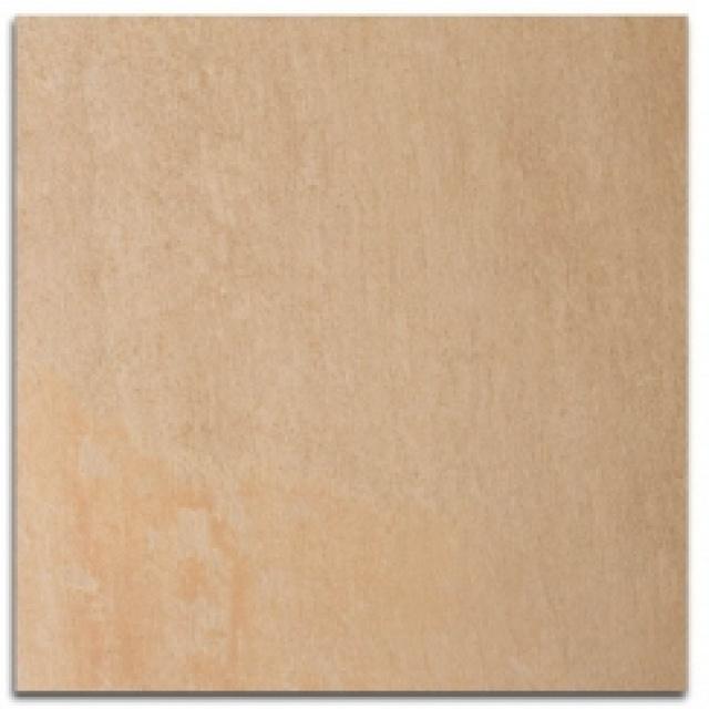 Keramische vloertegels dorato rtt 01074364 60x60x1 for M2 berekenen tegels