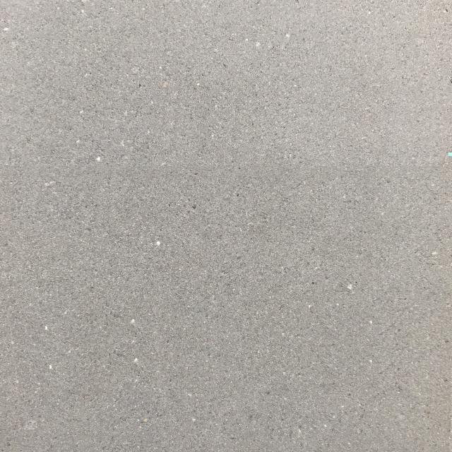 Drenoliet tegel grijs zt482509 50x50x5 for M2 berekenen tegels