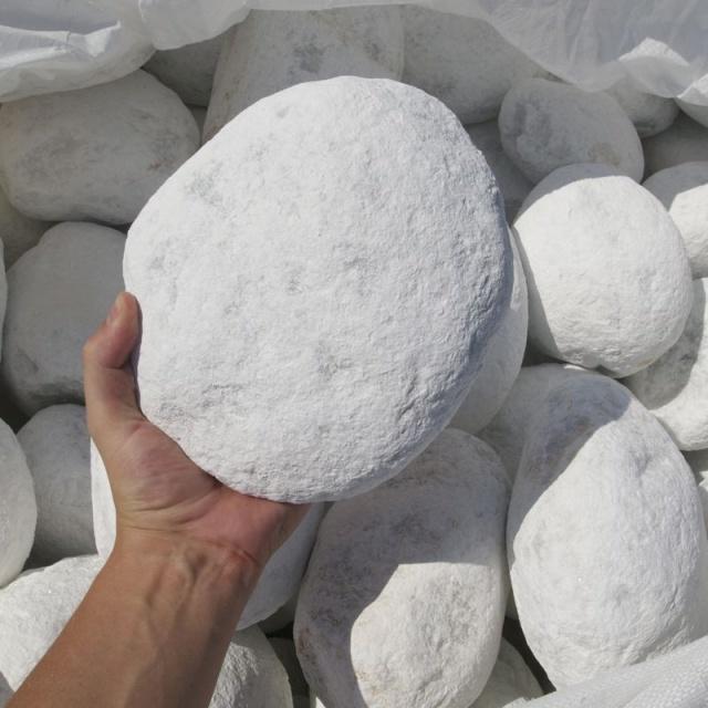 Crystal white keien 150/300