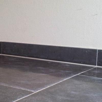 Muurafdekkers - Tegels van cement saint maclou ...