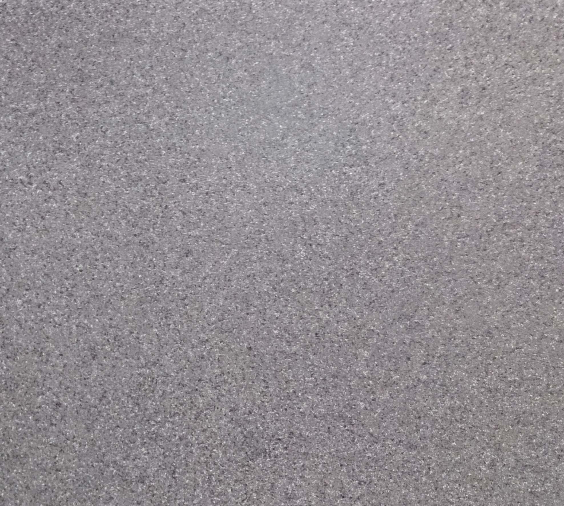 Keramische tegels grey lgn 60x60x2 for M2 berekenen tegels