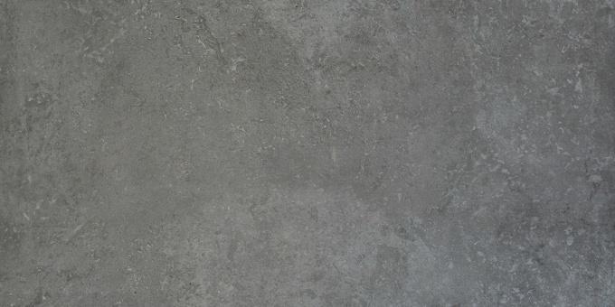 Keramische Vloertegels Serie Holland Welle