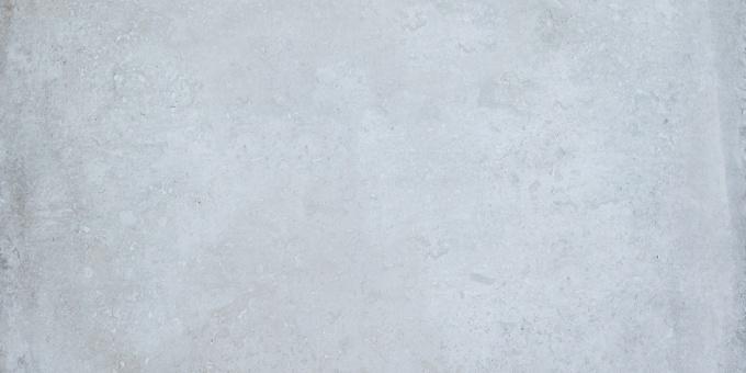 Keramische Vloertegels Serie Holland Stede