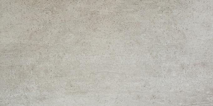 Keramische Vloertegels Serie Holland Nisse