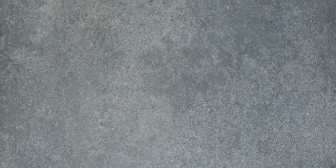Keramische Vloertegels Serie Holland Erlan