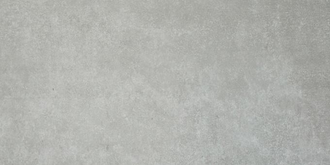 Keramische Vloertegels Serie Holland Gouwe