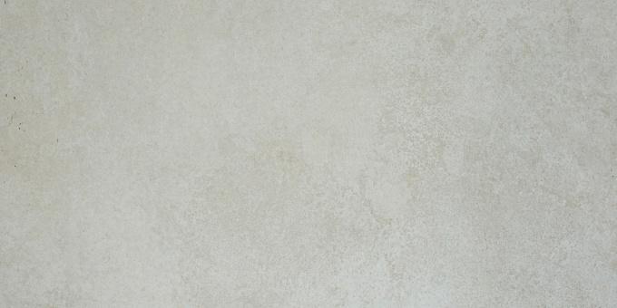 Keramische Vloertegels Serie Holland Werve