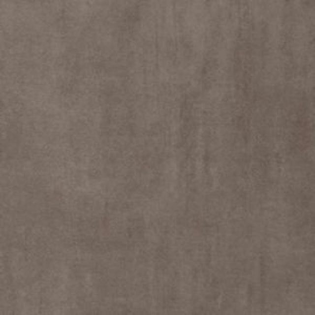 Keramische tegels earl grey 60x60x2 for M2 berekenen tegels