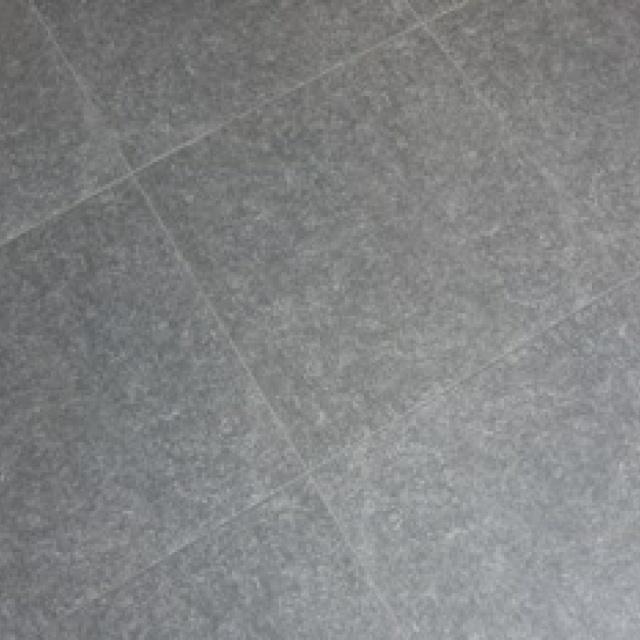 Keramische tegels laos gp013 60x60x2 for M2 berekenen tegels