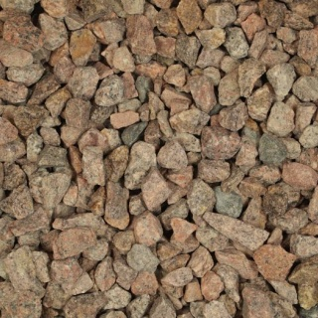 Schots Graniet Split 8/16