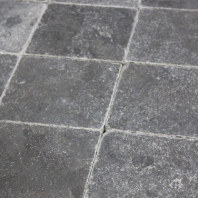Chinees Hardsteen Binnen.Chinees Hardsteen Getrommeld Lgn 15x15x2 Slimbestraten Nl