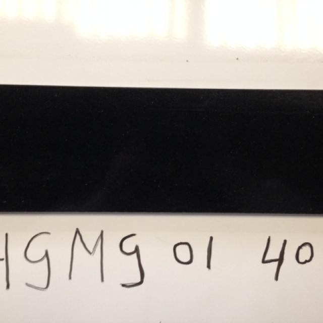 Plinten Graniet Gepolijst (HGMG01403)