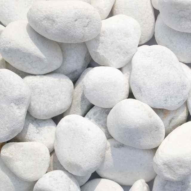 Crystal white keien 40/60