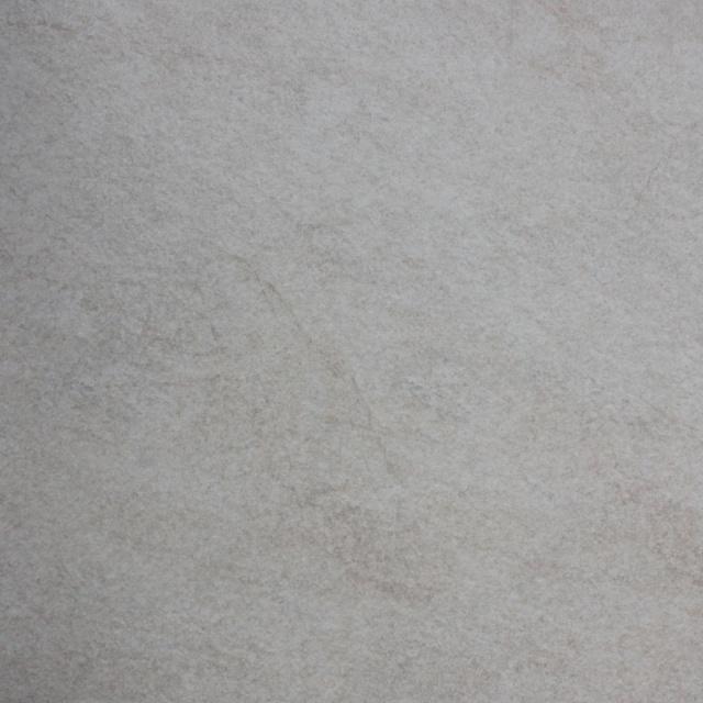 Keramische tegels 8 wolga 60x60x2 for M2 berekenen tegels