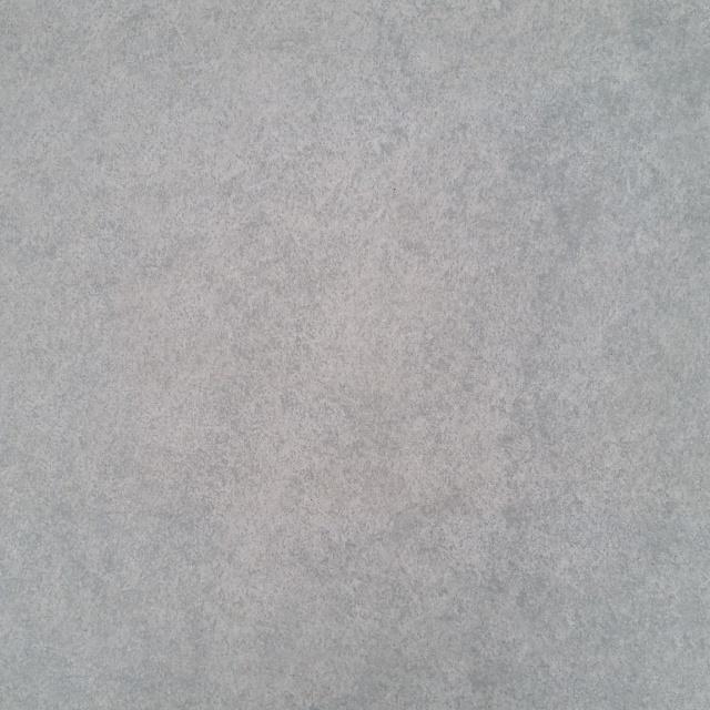 Keramische tegel Mount rainier (RS01900093)