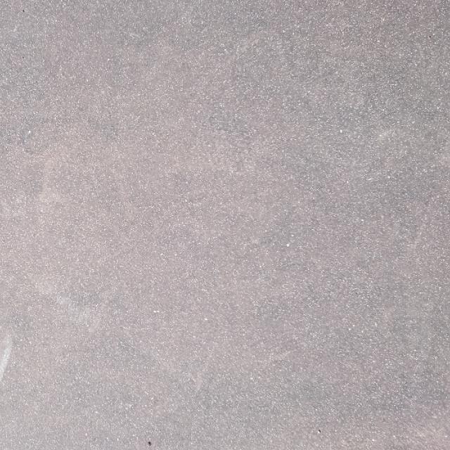 Aanbieding Keramische tegel Biscayne (RS01900098)
