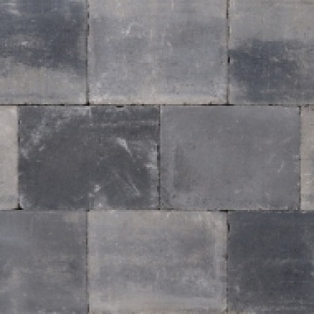 0b77be96732 Trommelstenen 30x40x6cm grijs/zwart (40x30x6) - SlimBestraten.nl ...