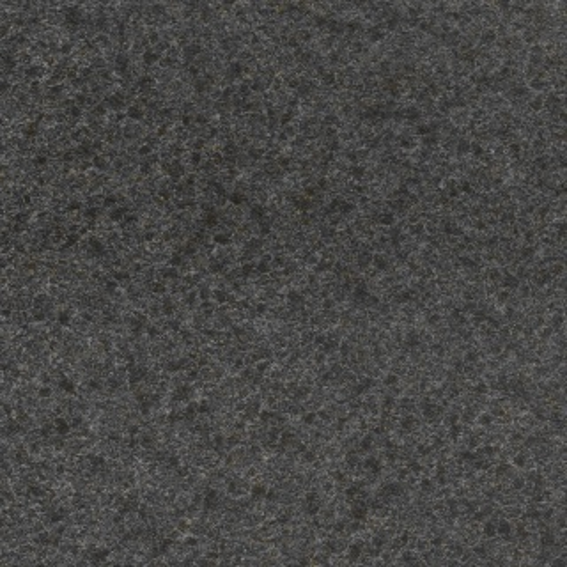 Tegel Bas. Olivia black 3+1 55x55x4 cm (MOB015555402)