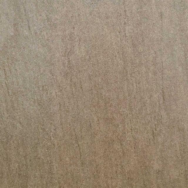 Keramische tegel Marron (CU4000206)