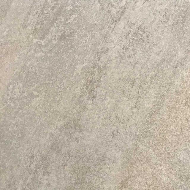 Keramische tegel Yellow Quartz ( CU3901406 )