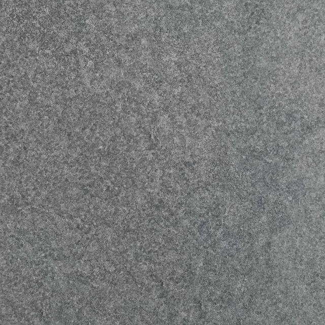 Keramische tegel Grigio Grey  (CU3900010)