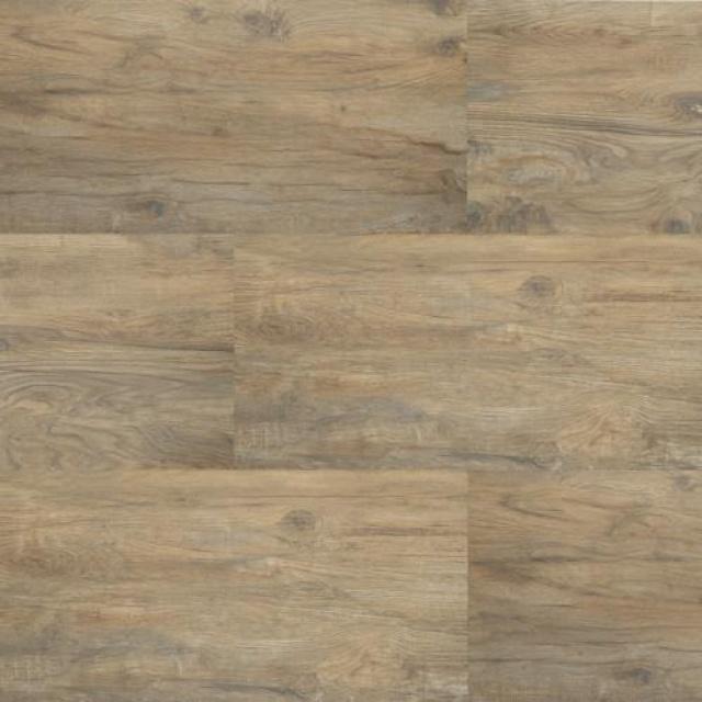 Kera Twice Paduc Oak (2000525)