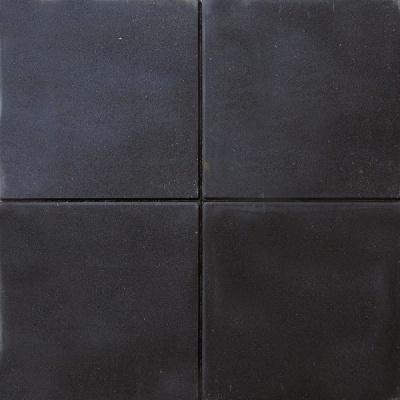 Witte Terrastegels 40x40.40 X 40 Sierbestrating Slimbestraten Nl