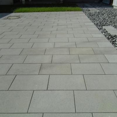 Terrastegels 30 X 40.40 X 40 Sierbestrating Slimbestraten Nl