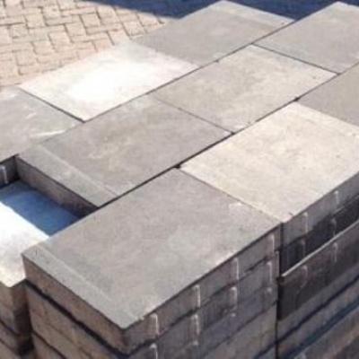 Terrastegels 30 X 40.40 X 30 Sierbestrating Slimbestraten Nl