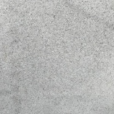 Betontegels 40x40 Prijs.40 X 40 Sierbestrating Slimbestraten Nl