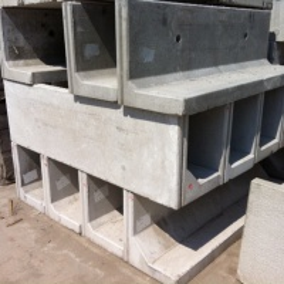 Hijshaken betonplaten