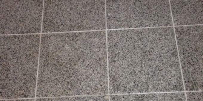 Graniet Wit Grijs Gepolijst (HGMG01817)