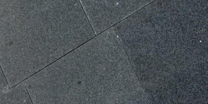 Graniet Gepolijst G654 (HGMG01819)