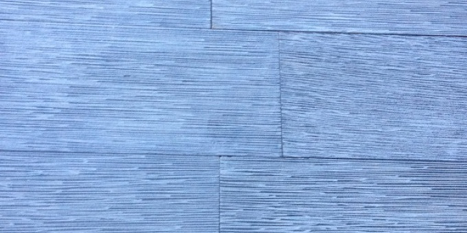 Basaltino Rain (HGMG01810)